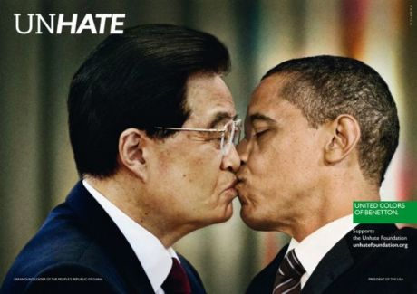 Benetton_Unhate_China_USA