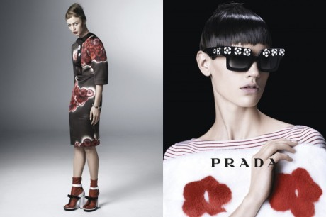 PradaSpring2