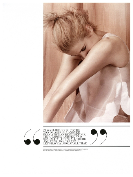Agyness-Deyn-by-Craig-McDean-for-Interview-Magazine-5