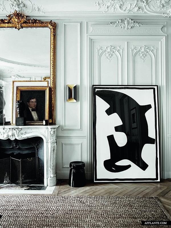 Parisian_Apartment_of_Gilles_and_Boissier_afflante_com_2
