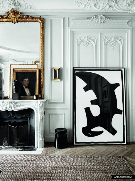 Parisian_Apartment_of_Gilles_and_Boissier_afflante_com_2