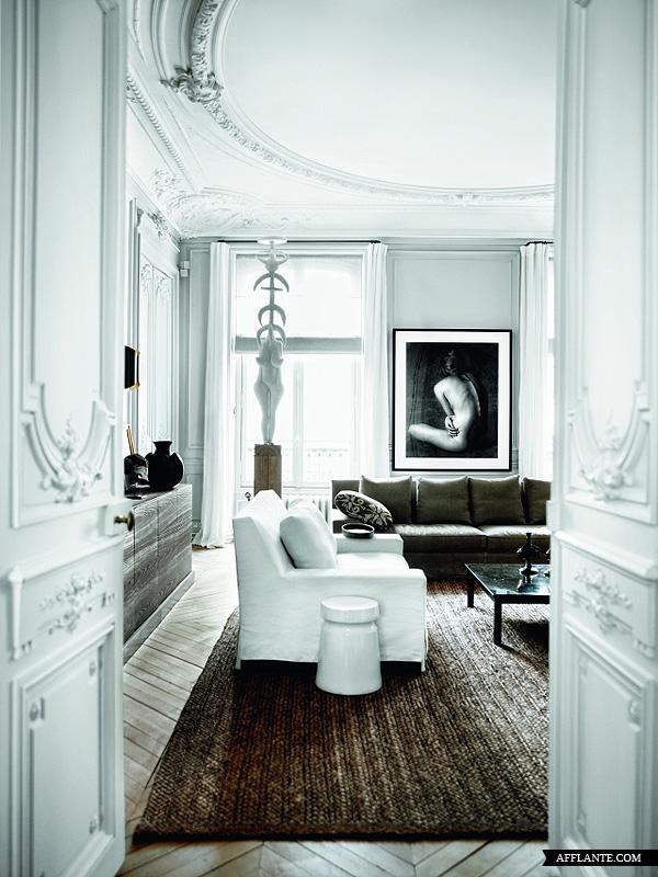 Parisian_Apartment_of_Gilles_and_Boissier_afflante_com_4-1