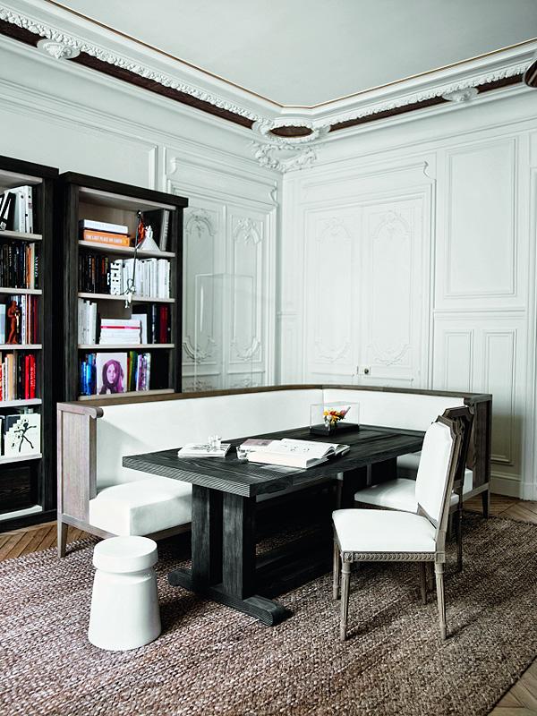 Parisian_Apartment_of_Gilles_and_Boissier_afflante_com_5