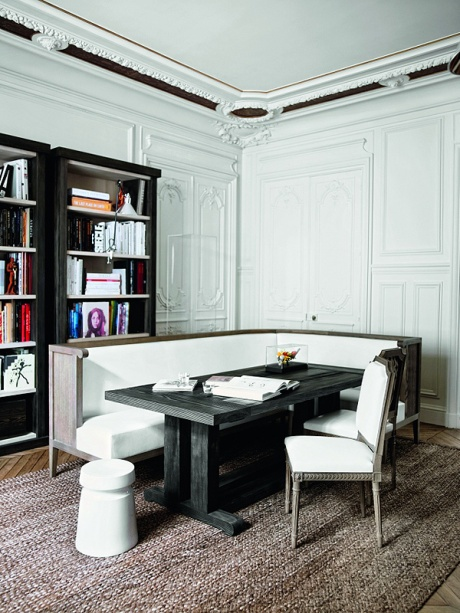 Parisian_Apartment_of_Gilles_and_Boissier_afflante_com_5