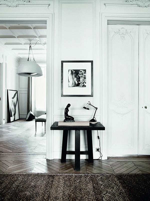 Parisian_Apartment_of_Gilles_and_Boissier_afflante_com_5_0