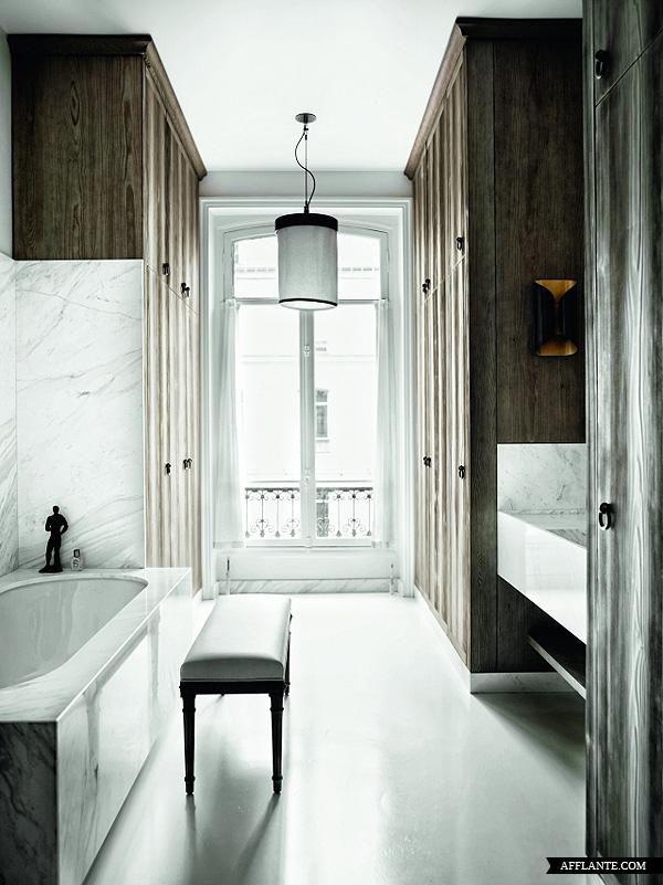 Parisian_Apartment_of_Gilles_and_Boissier_afflante_com_8