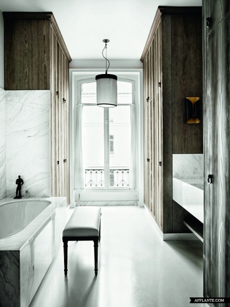 Parisian_Apartment_of_Gilles_and_Boissier_afflante_com_8