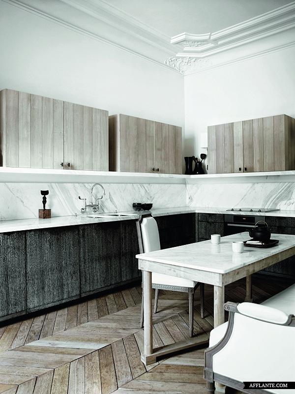 Parisian_Apartment_of_Gilles_and_Boissier_afflante_com_9